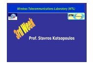 Lecture Kotsopoulos_Patras