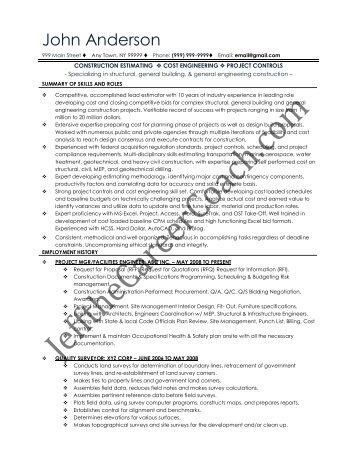land surveyor resume sample asbestos surveyor cover letter 21 - Asbestos Surveyor Cover Letter