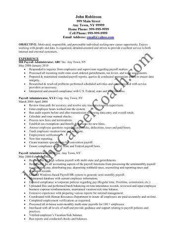 download the linux administrator resume sample one in pdf