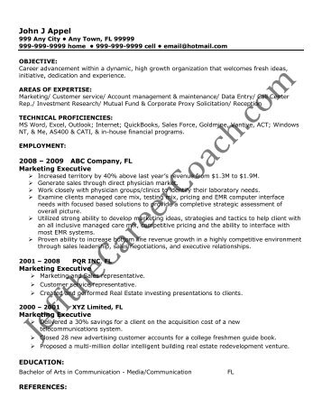 Online Resume Service Word International Senior Executive Page Resume Sample Resume Templates Creative Word with Cover Page Resume Example Pdf Download The Marketing Executive Resume Sample One In Pdf Subway Resume Excel