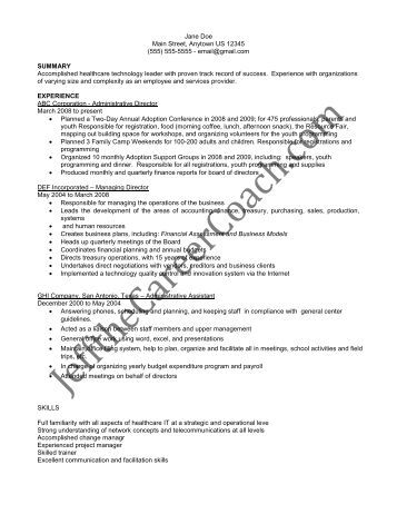 public health nurse resume sample professional dissertation