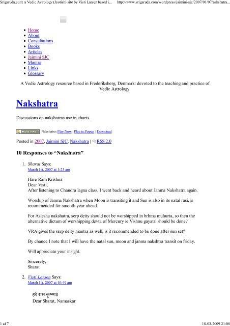 Brihat Nakshatra Sanjay Rath Pdf Download