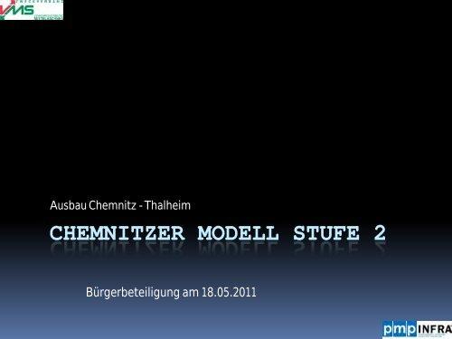 Quelle: pmp INFRA GmbH aus Halle - StuRa