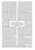 O LÁSKE * BEZDOMOVCI * ZRODENIE KRISTA V ... - Listy Bdelosť - Page 4