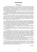 Vedľajšie cvičenia - Slovenská antropozofická spoločnosť - Page 4