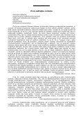 Vedľajšie cvičenia - Slovenská antropozofická spoločnosť - Page 6
