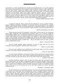 Vedľajšie cvičenia - Slovenská antropozofická spoločnosť - Page 7