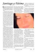 Číslo 3, jún 2005. (vcelku, pdf, 0,85 MB) - Listy Bdelosť - Page 5