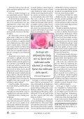 Číslo 3, jún 2005. (vcelku, pdf, 0,85 MB) - Listy Bdelosť - Page 6