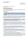 Einladung - Siemens - Seite 2