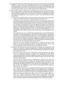 Einladung - Siemens - Seite 4