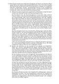 Einladung - Siemens - Seite 5
