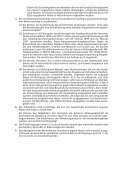 Einladung - Siemens - Seite 6