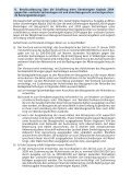 Einladung - Siemens - Seite 7