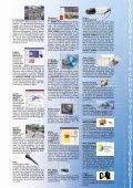 Analoge und IP-Kameras in einem Recorder ... - alarmservice.at - Seite 3