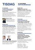 Ladda ner programmet för hela veckan - Almi - Page 4
