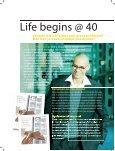 MAGAZINE VOOR DYNAMISCHE KIJKERS - Eurolook - Page 3