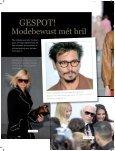 MAGAZINE VOOR DYNAMISCHE KIJKERS - Eurolook - Page 7