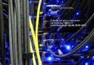 contributi degli utenti 2008-2009 - eneagrid