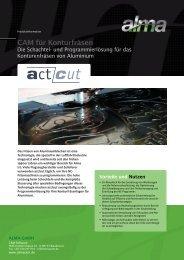 Download actcut-konturfrasen-alu_2012_de.pdf - De.almacam.com