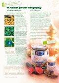 2 Gönnen Sie sich genügend - Maharishi Ayurveda Produkte - Seite 7
