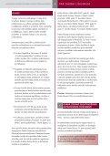 PAR DARBA LĪGUMIEM - Valsts Darba Inspekcija - Page 6