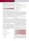 PAR DARBA LĪGUMIEM - Valsts Darba Inspekcija - Page 7