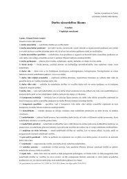 Darba aizsardzības likums - Valsts Darba Inspekcija