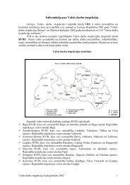 2002.gada pārskats - Valsts Darba Inspekcija