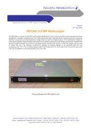 PDF RR1300 issue a - JANADA