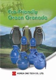 Practice_Grenade - JANADA