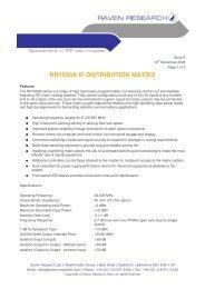 PDF RR1030A Iss A - JANADA