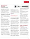 Ethernet Routing Switch 4500 Series - Avaya - Page 3