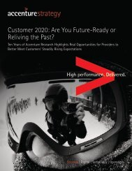 Accenture-Customer-2020-Future-Ready-Reliving-Past