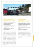 NEXTGEN - Telegra - Page 3