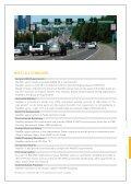 NEXTGEN - Telegra - Page 4