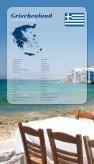 (in der Flasche) Weiß - Restaurant Akropolis - Seite 2