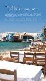 (in der Flasche) Weiß - Restaurant Akropolis - Seite 3