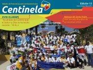 centinela_13a_edicion