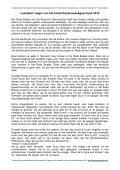 Lodewijk Listegrau von Blijenpomp - Webs - Page 4