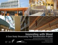 download pdf - Atlantic WoodWORKS!