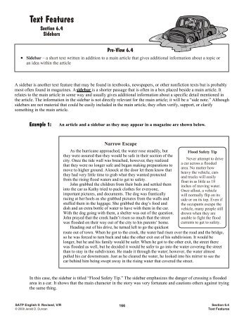 mississippi satp 2 review guide answers selection test mending rh economyalike stream Michigan Quarterly Review Gettysburg Review