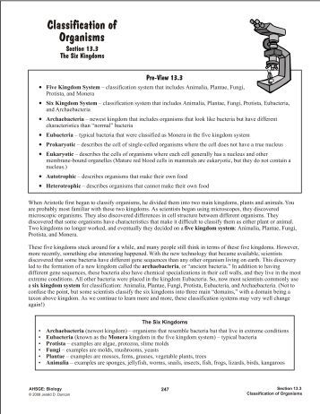 Dante Inferno Essay Genetics Of Organisms Essay Genetic Engineering Essay Projects  Academic  Genetic  Engineering Essay Genetic Engineering Professionalism Essays also How To Start A Cause And Effect Essay Genetics Of Organisms Essay Research Paper Academic Writing Service  Do Essays Have To Be 5 Paragraphs