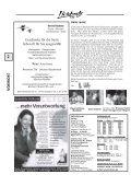 LIEBE UND SO ... - esoterik-esoterik.de - Seite 2