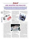 LIEBE UND SO ... - esoterik-esoterik.de - Seite 4