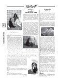 LIEBE UND SO ... - esoterik-esoterik.de - Seite 6