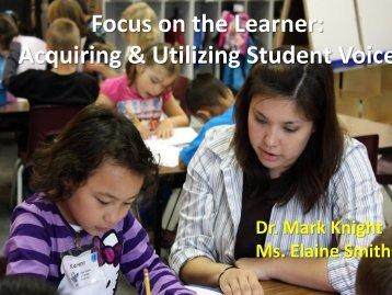 Acquiring Student Voice.pdf - wsascd