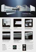 Hitachi Premium - NEMODOS - Page 2