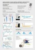 Hitachi Premium - NEMODOS - Page 3