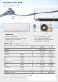 Hitachi Premium - NEMODOS - Page 4